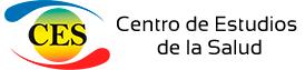 CENTRO FORMACION A DISTANCIA | ESTUDIOS DE LA SALUD